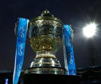 Paytm is Umpire partner, 34 Star India brands to sponsor IPL broadcast