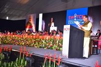 Power Ministers from 42 countries, 29 states attend 5-day Switch Global Expo-2016