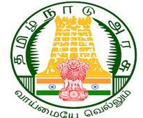 Check Here: Tamil Nadu Board (TNBSE) HSC, Class 12 results declared