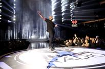 Drake Makes the Crowd Put in 'Work,' Plus 21 More Things You Need to See From iHeartRadio Festival Day 1