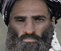 The elusive Afghan Taliban chief