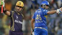 IPL 2017 | Kolkata Knight Riders v/s Mumbai Indians: Live Streaming, score and where to watch in India
