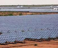 Madhya Pradesh inks pact with IFC to set up world's largest solar plant