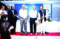 National conference on disaster management held by DMI