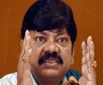 Bihar cricket association wants full membership