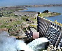 IRSA increases water releases for Balochistan by 1,500 cusecs