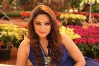 Priyanka is set to give you the shivers