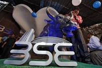 Weekly Wrap: Sensex, Nifty50 record new all-time highs as blue chips rally