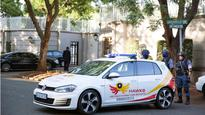 More Gupta-related arrests expected in South Africa, judicial source says