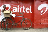 Bharti Airtel, Tata Tele mobile businesses to merge: Why the deal is a win-win for all stakeholders