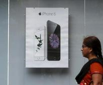 Nirmala Sitharaman says discussing Apple's request for FDI rules waiver