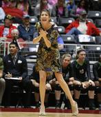 Amarillo tops Cedar Park, wins 10th state volleyball championship