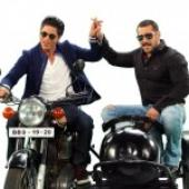 Varun Dhawan, Arjun Kapoor, Riteish Deshmukh, Ekta Kapoor attend Jackky Bhagnani's birthday bash  view pics!