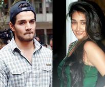 Jiah Khan case: CBI charges Sooraj Pancholi with abetment of suicide