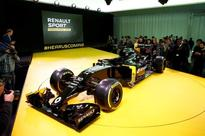 F1 team principals are a disappearing breed