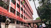 4 PWD officials responsible for substandard construction of Mazgaon court: Lokayukta