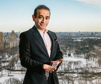 The case that can prompt foreign courts to extradite Nirav Modi