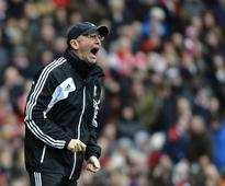 Stoke City Reportedly Cut Ties With Pulis