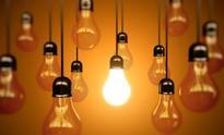Geometric Power and Nigerian electricity