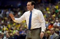 Why the Rio Olympics will be Coach K's toughest challenge in years