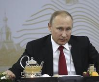 Putin leaves Russians guessing on economic reform plan