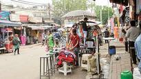 Lajpat Nagar traders laud move to remove hawkers
