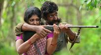 Veerappan review: Based on Ram Gopal Varma's own Kannada Killing Veerappan, never becomes that film