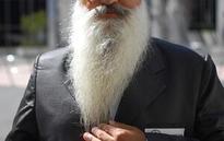 Sikh truckers reach settlement in faith discrimination case