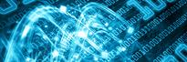 EMC joins copy data management market