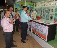 ICICI Bank organises Coin Exchange Mela during the 'Ratha Yatra' ...