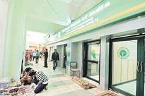 Spooked by corporates, United Bank turns to retail loans
