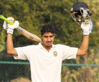 293-man Hooda picked nuances of long innings during IPL