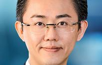 Templeton hires for new multi-asset role in HK...