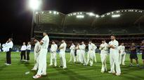 Black Caps day-night test in India all-but off table as tour schedule confirmed by BCCI