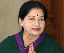 Cannot accept International Maritime Boundary Line with Sri Lanka: Jaya
