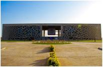 GNLU, one of the top 5 Indian Law University, to celebrate 13th foundation day on July 17