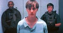 Jurors Shown Video of Charleston Shooter Laughing During Confession