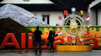 Alibaba's accounting under investigation by U.S. regulators