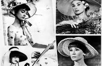 Timeless lessons from Audrey Hepburn
