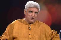 Happy Birthday Javed Akhtar: Five top songs by the famous lyricist