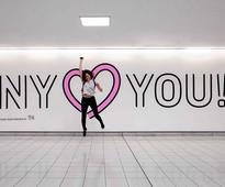 JFK's Terminal Rebranding Waves Goodbye to Ugly Airport Travel