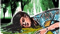 Mumbai: Banker run over by train as chain-snatcher pushes her during stealing bid