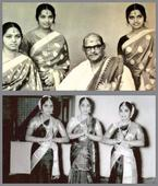 Dharma Sithamparanathan: Torchbearer of classical dance tradition