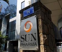 Sun Pharma says FDA to lift ban on Mohali drug plant