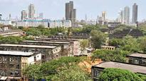 Sewri BDD chawl redevelopment in trouble over land acquisition