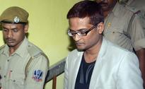 CBI begins grilling Rose Valley Chief in Odisha capital