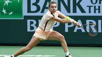 Indian Wells: Simona Halep battles past Petra Martic, to face Naomi Osaka in semis