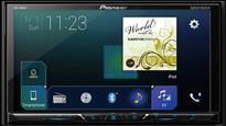 Tech Review: Pioneer AVH-Z5090BT: Your best in-car audio companion on the go