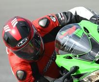 HJC RPHA 10 Pro Helmet Review   Top 10 Highlights