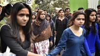 JNU missing student case: Conduct lie detector test soon, says HC